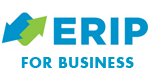 ERIP For Businesses